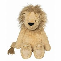 Charming Charlie The Lion