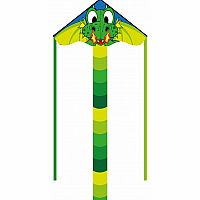 Simple Flyer Dragon Kite 33""