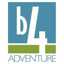 B4Adventure