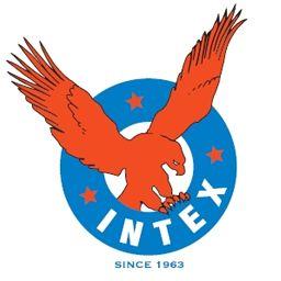 Intex Syndicate
