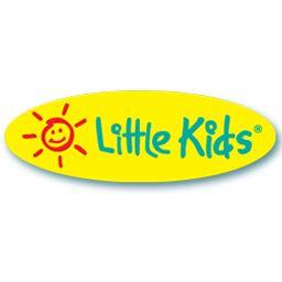 Little Kids