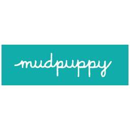 Mudpuppy Press