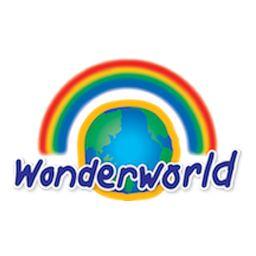 Wonderworld Toys / Smart Gear