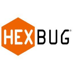 Hexbug from Innovation First