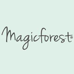 Magicforest