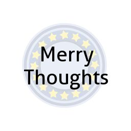 Merry Thoughts