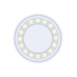 Brainwright Ceaco