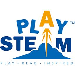 PlaySTEAM USA
