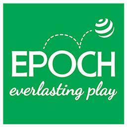 Epoch Everlasting Play (was International Playthings)
