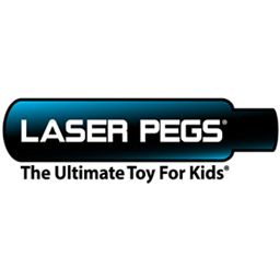 Laser Pegs Ventures, LLC