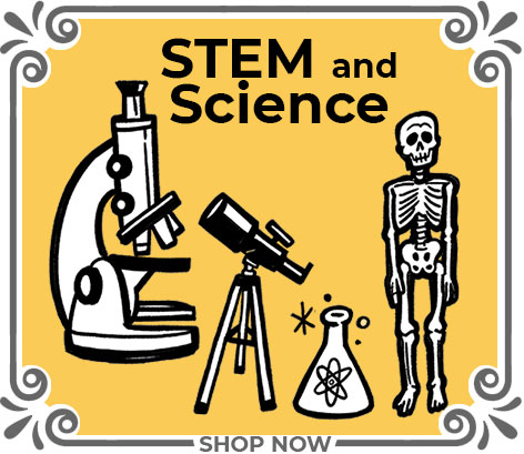Science & STEM